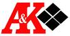 A&K Drywall